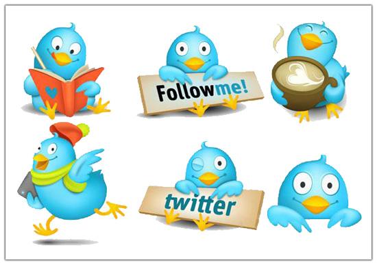 Se tardarían 31 años en leer todos los tweets que se publican en un día Twitter%252Bcyberalternativo007%252Bturadioecuador