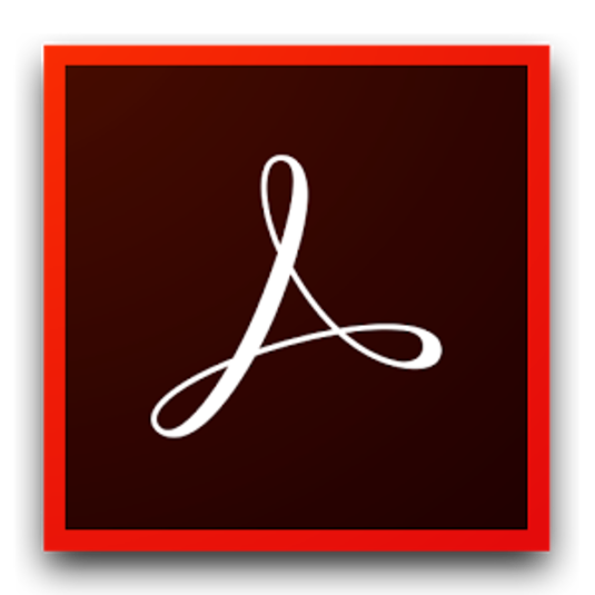 adobe system incorporated Updated news for adobe systems inc - including adbe company news, press releases and other industry & stock market news.