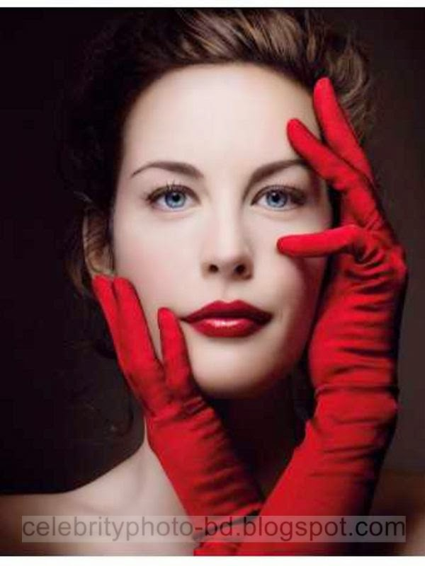 Hot+Hollywood+Actress+Liv+Tyler's+Latest+HD+Photos+And+Wallpapers+Collection+2014 2015008