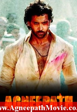 Image Result For Agneepath Full Movies