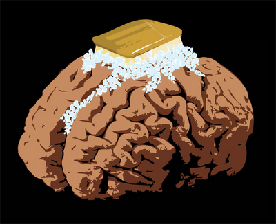 Cuci Otak Metode Syiah