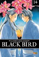 http://umsofaalareira.blogspot.com.br/2013/01/black-bird-ed-14.html