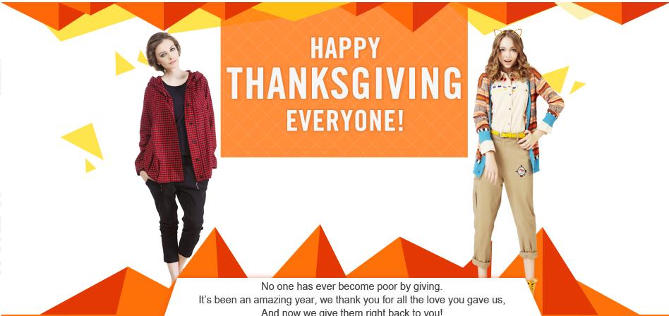 http://www.oasap.com/content/thanksgiving/?fuid=51422