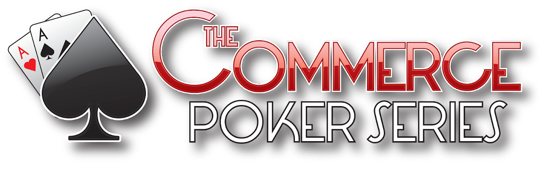 Commerce Casino Tournaments