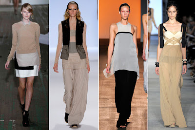 spring-fashion-trends-2011