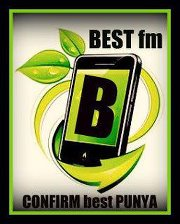 XY RADIO ONLINE | Free Online Radio & Radio Online Stations
