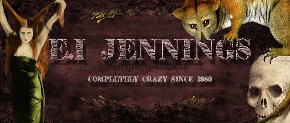 E.I Jennings