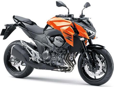 Motor Gede Honda Yamaha Suzuki Dan Harley Davidson 400cc 500cc