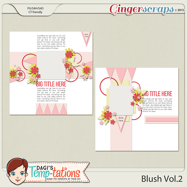 http://store.gingerscraps.net/Blush-Vol.2.html
