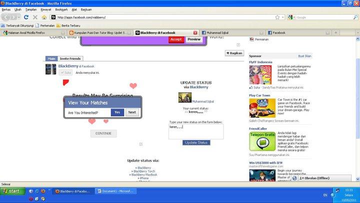 Cara Buat Tulisan Arab Update Status Facebook   Genuardis Portal