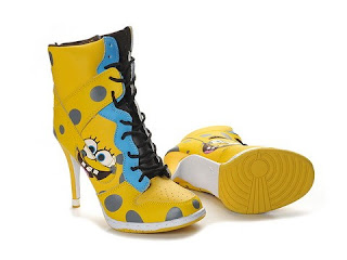 shoes on minion shoes high heels and disney