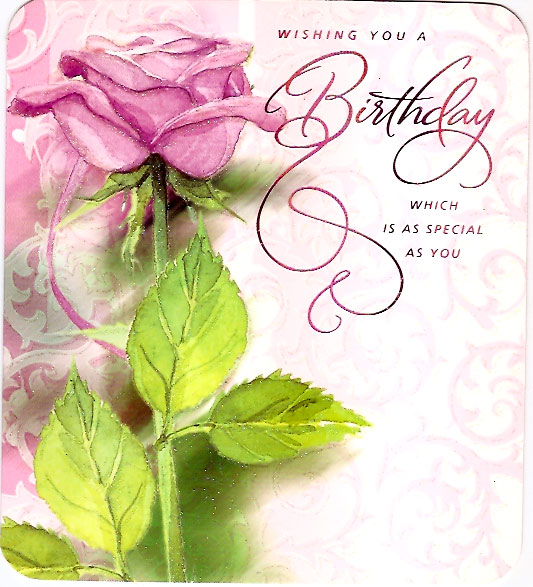 Birthday Wishes Card For Friend ~ Birthday greetings wishes free download cards happy romantic e