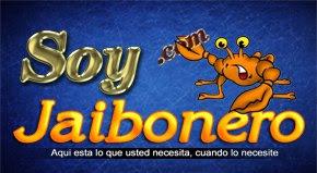 soyjaibonero.com