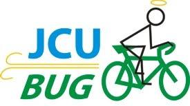 JCU BUG