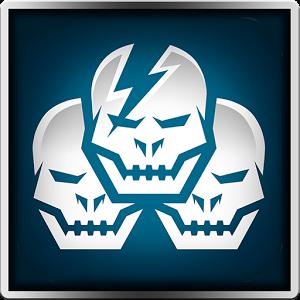 SHADOWGUN : DeadZone APK