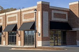 NNN-Commercial-Real-Estate-distressed-commercial-properties-for-sale