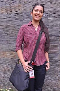 Charmi Latest Photo Gallery