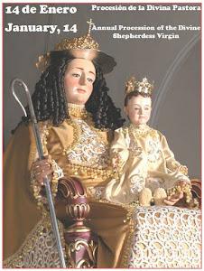 Siempre Informados Con Hubert Hijos De Venezuela Con Amor /page/220