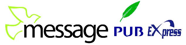 Message Pub Express