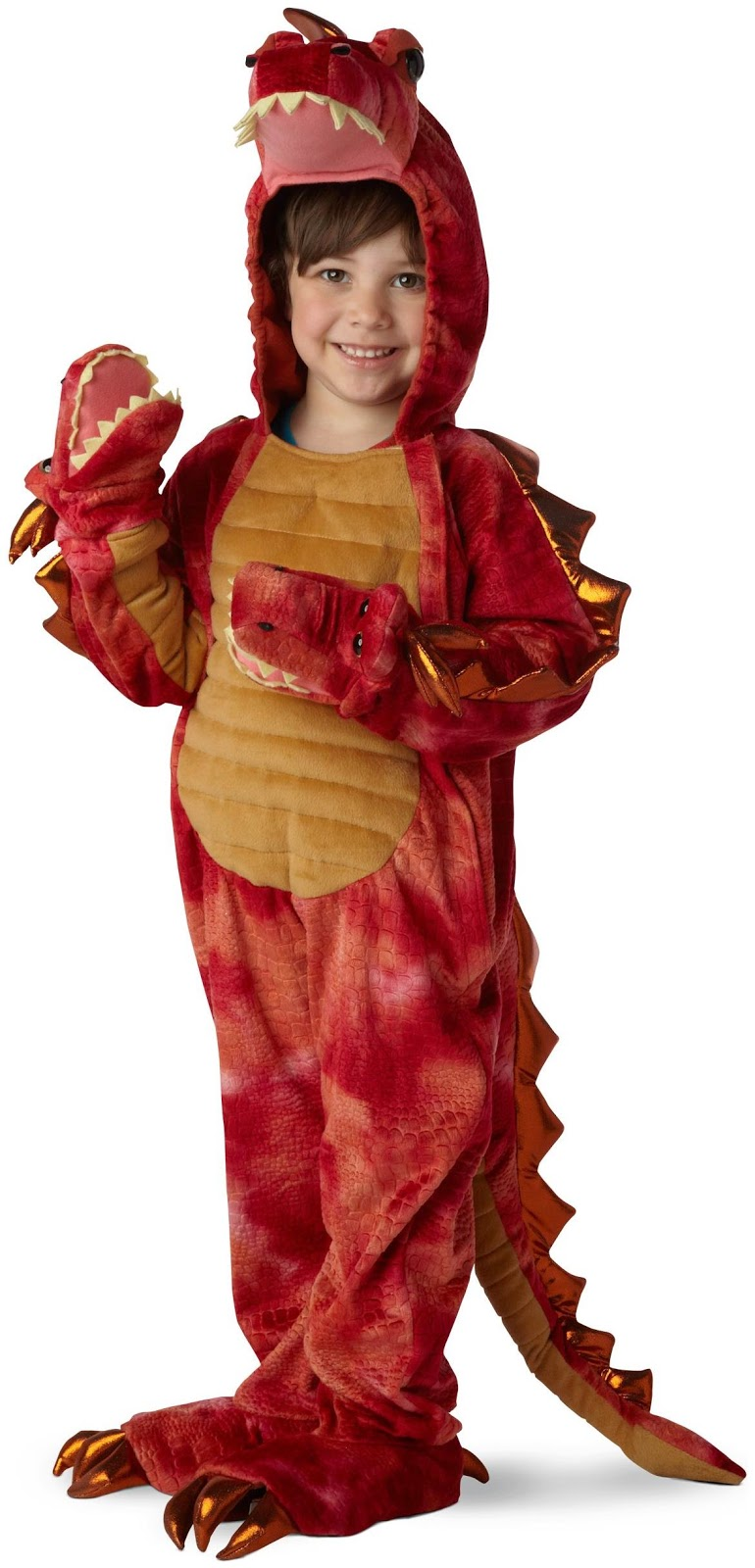 http://www.partybell.com/p-30284-hydra-the-three-headed-dragon-child-costume.aspx?utm_source=Blog&utm_medium=Social&utm_campaign=dragon-theme-party-ideas
