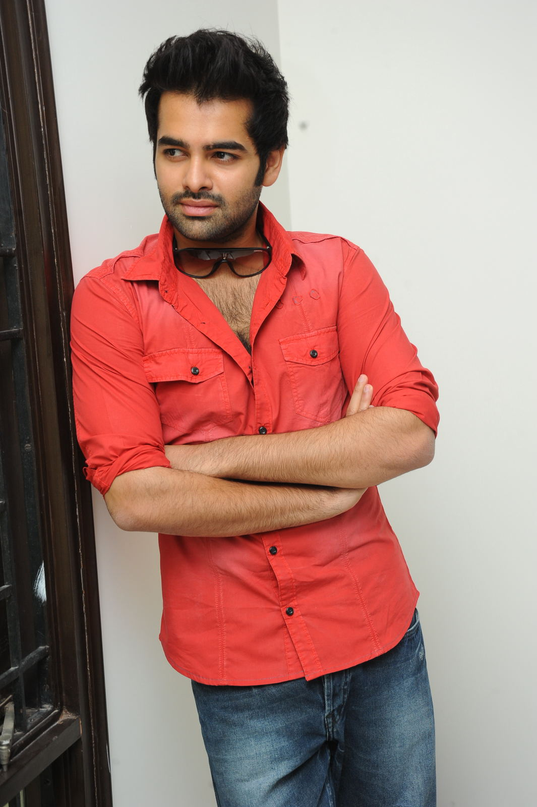 Ram New Pics Tollywoodtolly