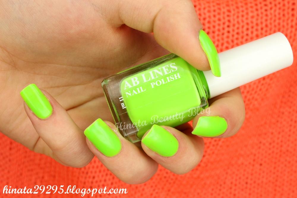 http://hinata29295.blogspot.com/2014/05/neonowy-zawrot-gowy-z-ab-lines-zielony.html
