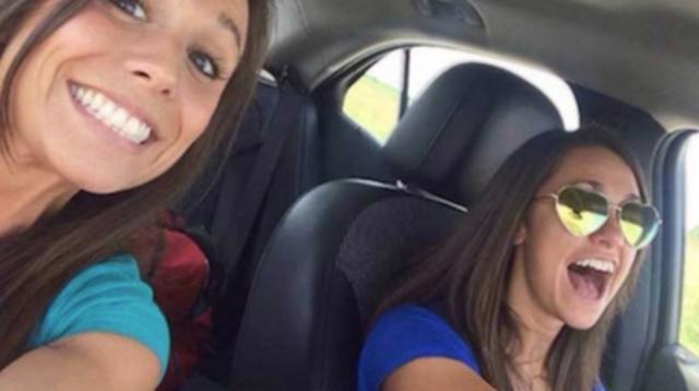 aksi selfie berakhir dengan tragedi