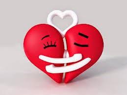 Kado Valentine Yang Unik Untuk Kekasih