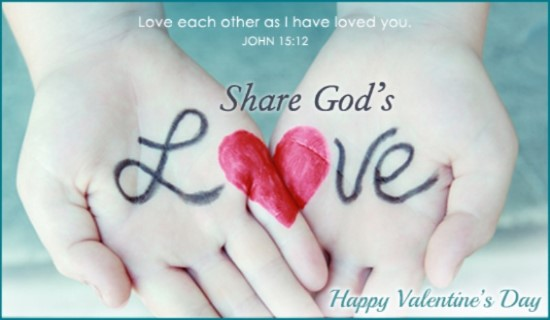 Free Valentine Ecards – Free Valentines E Cards