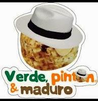 ¡El mejor Bolón de Guayaquil!