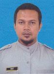 En. Sabri Bin Ibrahim