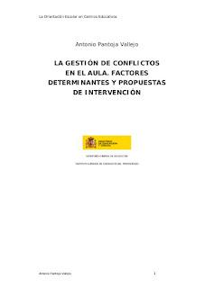 http://www.orientacionandujar.es/wp-content/uploads/2015/10/LA-GESTI%C3%93N-DE-CONFLICTOS-EN-EL-AULA.pdf