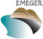 Asociación Emeger
