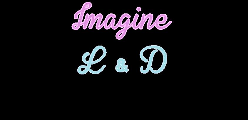Imagine L & D