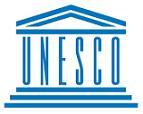 XARXES UNESCO