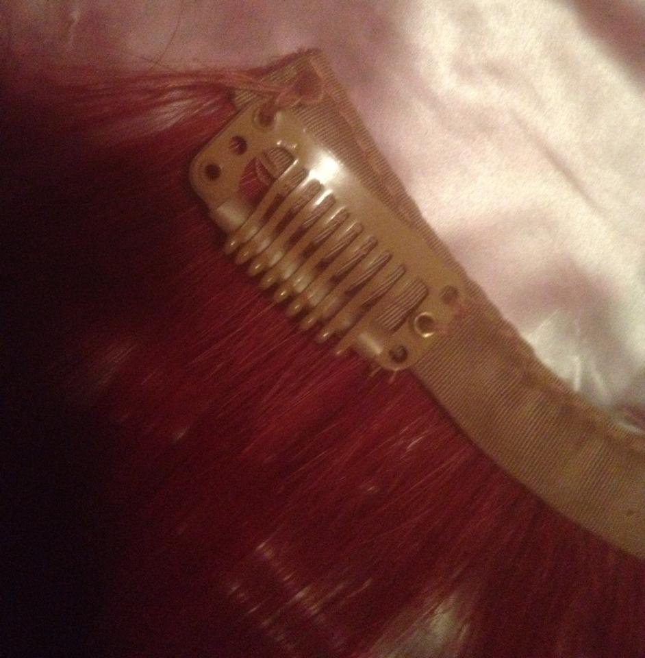 Lauras Locks Fame Hair Extensions
