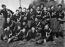 1924 STEZZANO
