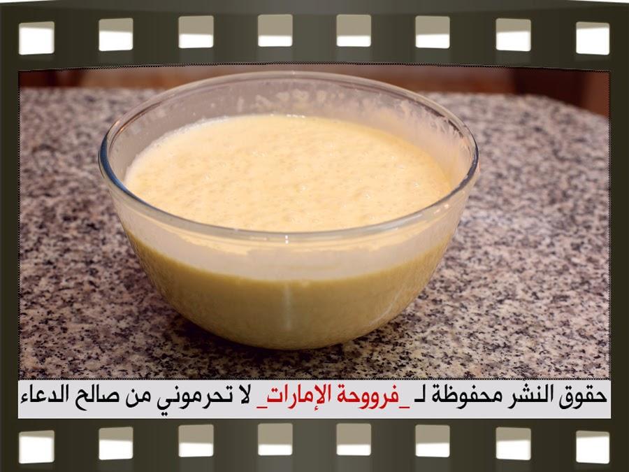 http://3.bp.blogspot.com/-ZGjIK5DVzXI/VFeAj5NZwzI/AAAAAAAAB7M/YbAIDn3_vwA/s1600/8.jpg