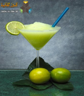 الليمون يساعد فى نقاء البشرة أو الجلد