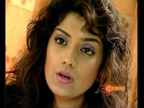 Chakravakam Serial Last Episode