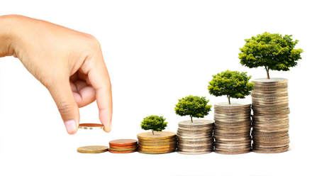 Investir Vos Meilleurs Placements A Court Terme 2015