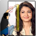 Anushka Sharma Height - How Tall