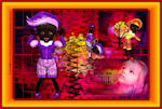 http://3.bp.blogspot.com/-hK4rZFF95rw/UnoZ_djyNmI/AAAAAAAAEdI/LuZZR8ipu5Y/s1600/altijdvrolijkzwartepietblank.png