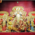 WRAPPED IN HISTORY AND TRADITION- CHETLA SARBASADHARANER DURGA PUJA 2012
