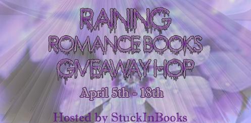 http://readforyourfuture.blogspot.com/2015/03/raining-romance-books-giveaway-hop.html