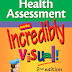 Health Assessment Made Incredibly Visual! - Free Ebook Download