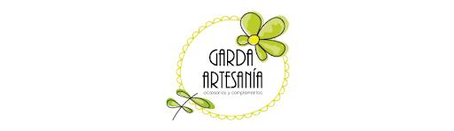 ♥Garda Artesanía♥