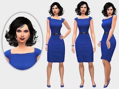 24-08-2015 Sims