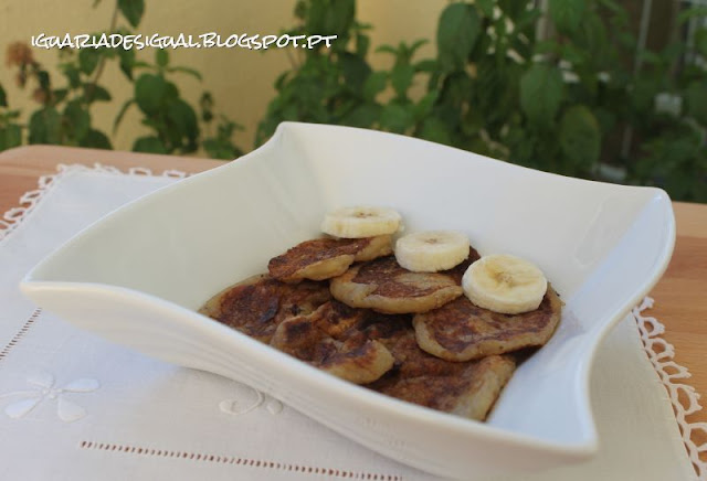 Iguarias+Doces+e+sobremesas+de+banana