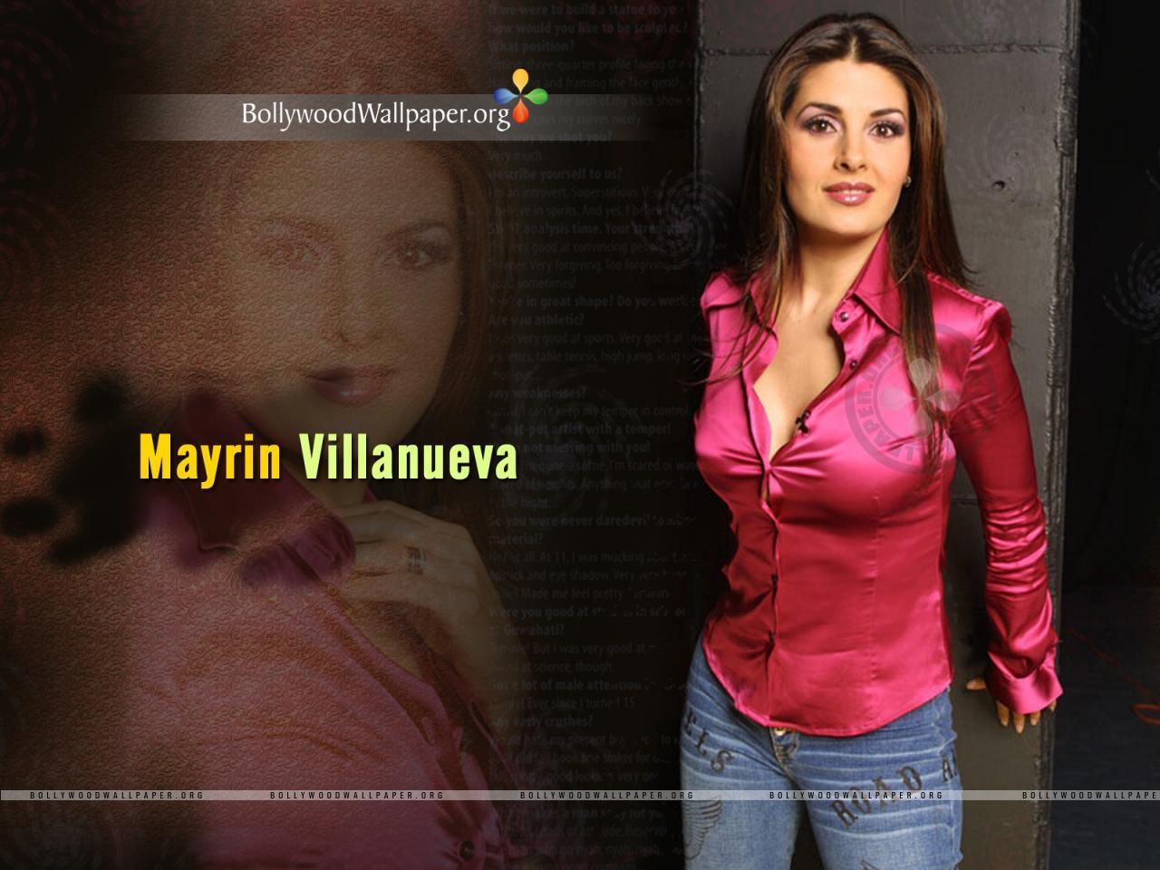 http://3.bp.blogspot.com/-ZGwUlqtMySI/TnRy-T2stDI/AAAAAAAAGNA/t59qqeOuPfs/s1600/Mayrin-Villanueva-Wallpaper-001.jpg